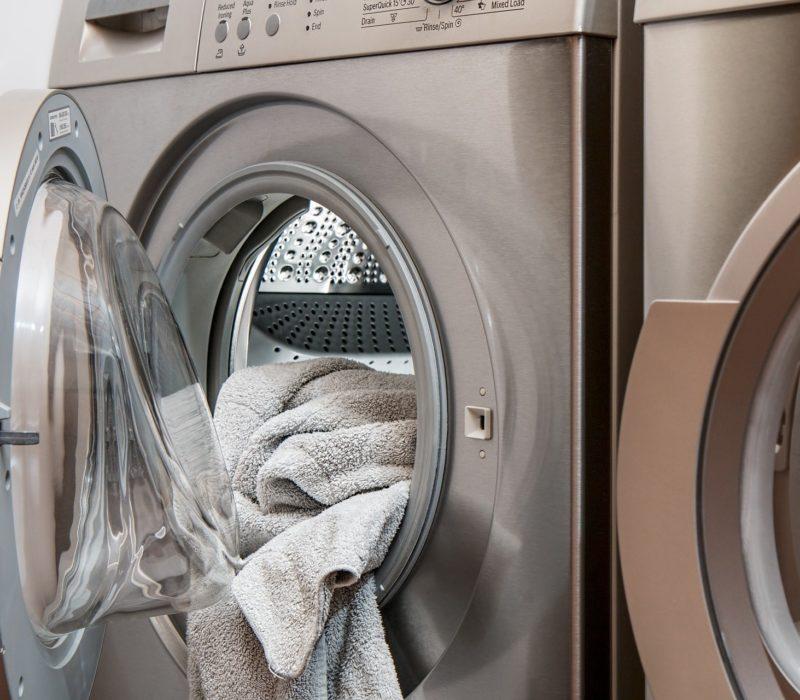 servicio-tecnico-lavadoras-granada
